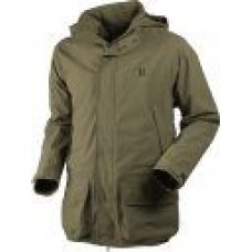 Harkila Orton Packable Jacket plus free waterproof baseball cap RRP £14.99