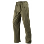 Harkila Orton Packable Overtrousers plus free harkila socks