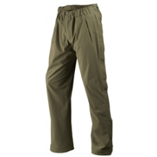 Harkila Orton Packable Overtrousers plus free waterproof baseball cap RRP £14.99