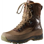 "Harkila PH Range GTX 8"" Boots plus free hunting socks rrp £14.99"