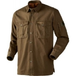 Harkila PH Range Long Sleeve Shirt plus free hunting socks rrp £14.99