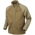 Harkila PH Range Softshell Jacket -