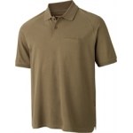 Harkila PH Range Short Sleeve Polo