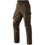 Harkila PH Range Trouser plus free harkila socks