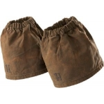 Harkila PH Range Short Gaiters