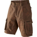 Harkila PH Range shorts