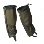 Harkila Pro GTX Gaiters in Willow Green