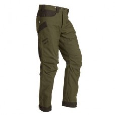 Harkila Pro Hunter Active Trousers plus free harkila socks rrp £27.99