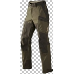 Harkila Pro Hunter Extend Trousers plus free harkila socks rrp £27.99