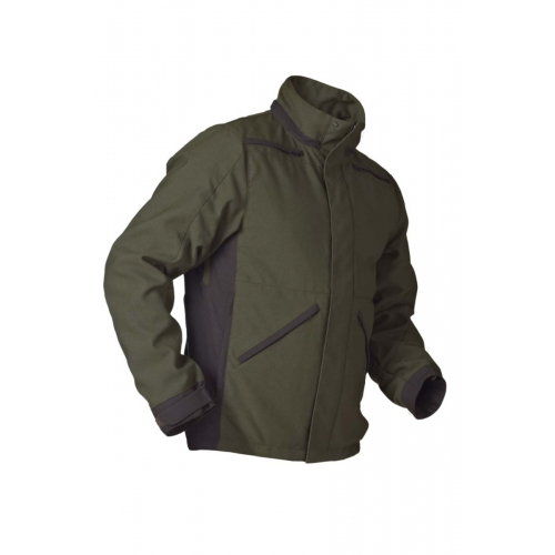 Harkila pro hunter short jacket