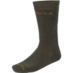 Harkila Pro Hunter 2.0 short socks