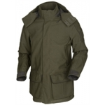 Harkila Pro Hunter Endure Jacket -plus free Harkila socks rrp £27.99