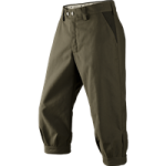 Harkila Pro Hunter Endure Breeks  plus free harkila socks