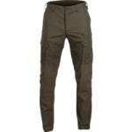 Harkila Pro Hunter Light Trousers
