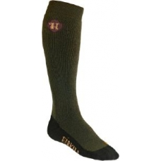 Harkila Pro Hunter Long sock