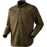 Harkila Pro Hunter Long Sleeved Shirt