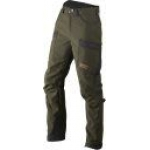 Harkila Pro Hunter Move Trouser in Willow Green plus free harkila socks rrp £27.99