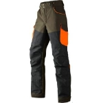 Harkila Pro Hunter Wild Boar Trousers plus free harkila socks rrp £27.99