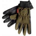 Harkila Pro Shooter Gloves