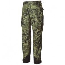 Harkila Q Fleece Optifade Camo Trousers plus free harkila socks rrp £27.99