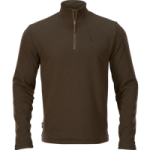Harkila Retrieve HSP Pullover  plus free harkila socks