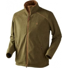 Harkila Sandhem Fleece jacket  plus free hunting socks rrp £14.99