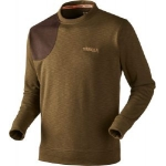 Harkila Sporting Sweatshirt top
