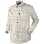 Harkila Stenstorp Shirt plus free hunting socks rrp £14.99