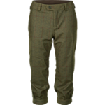 Harkila Stornoway shooting Lady Breeks