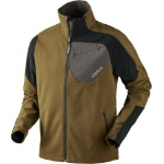 Harkila Thor Fleece Jacket plus free hunting socks rrp £14.99