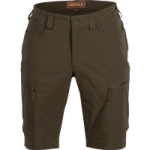 Harkila Trail Shorts