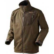 Harkila Tuning Jacket