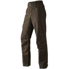 Harkila Tuning Trousers