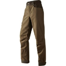 Harkila Tuning Trousers plus free harkila socks rrp £27.99