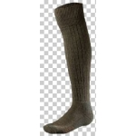 Harkila Tweed 11 Knee High Socks