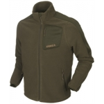 Harkila Venjan Fleece Jacket -free harkila socks rrp £27.99