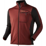 Harkila Vestmar Hybrid fleece jacket  plus free hunting socks rrp £14.99