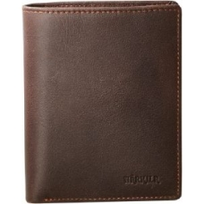 Harkila Wallet with coin room 9.5 x 12 x 1.5cm