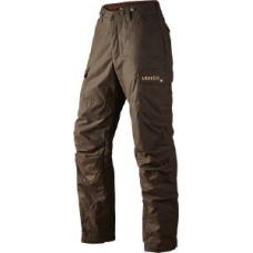Harkila Dvalin Insulated Trousers plus free harkila socks rrp £27.99