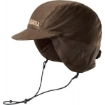 Harkila Expedition Cap