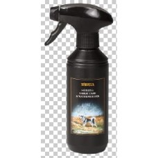 Harkila Fabric Care & Waterproofer 250ml