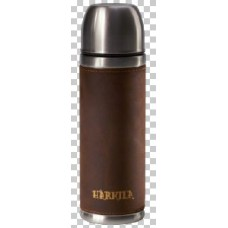 Harkila thermal flask in stainless steel