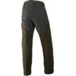 Harkila Norfell Insulated Trousers plus free harkila socks
