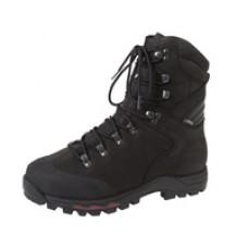 "Harkila Staika Lady GTX 7.5"" plus free hunting socks rrp £14.99"