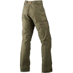 Harkila Stornoway Active trousers plus free harkila socks