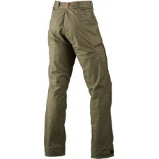 Harkila Stornoway Active trousers plus free harkila socks rrp £27.99