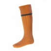 House of cheviot estate socks
