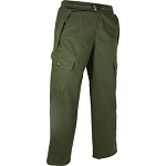 Jack Pyke Junior Trousers