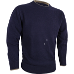 Jack Pyke Ashcombe Crew Knit Pullover