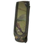 Jack Pyke Rifle Bolt Pouch
